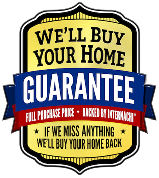 internachi-buyback-guarantee-badge