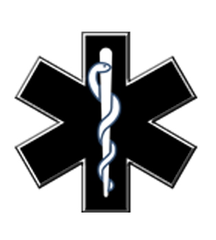 medical_badge