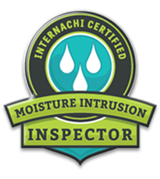 certified-moisture-intrusion-inspector-badge