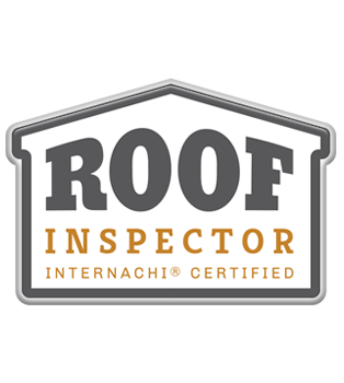 certified-roof-inspector-badge