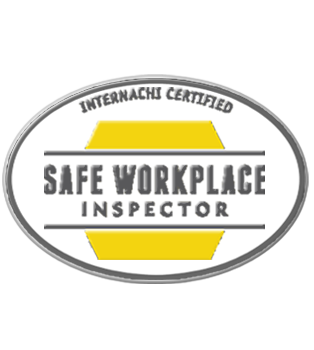 certified-safe-workplace-inspector-badge