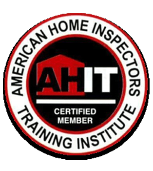 american-home-inspectors-training-institute-badge