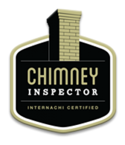 professional-chimney-inspector-badge